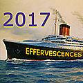 Effervescences 2017 à lorient (adec56)