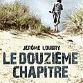 Jérôme Loubry