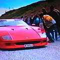 1991-Rumilly_Aix Les Bains-F40-80758-40 TS 68