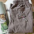 pantalonprintemps