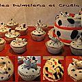 Les dalmatiens et cruella