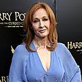 WarnerMedia songe à adapter Harry Potter et l'Enfant maudit au ciné
