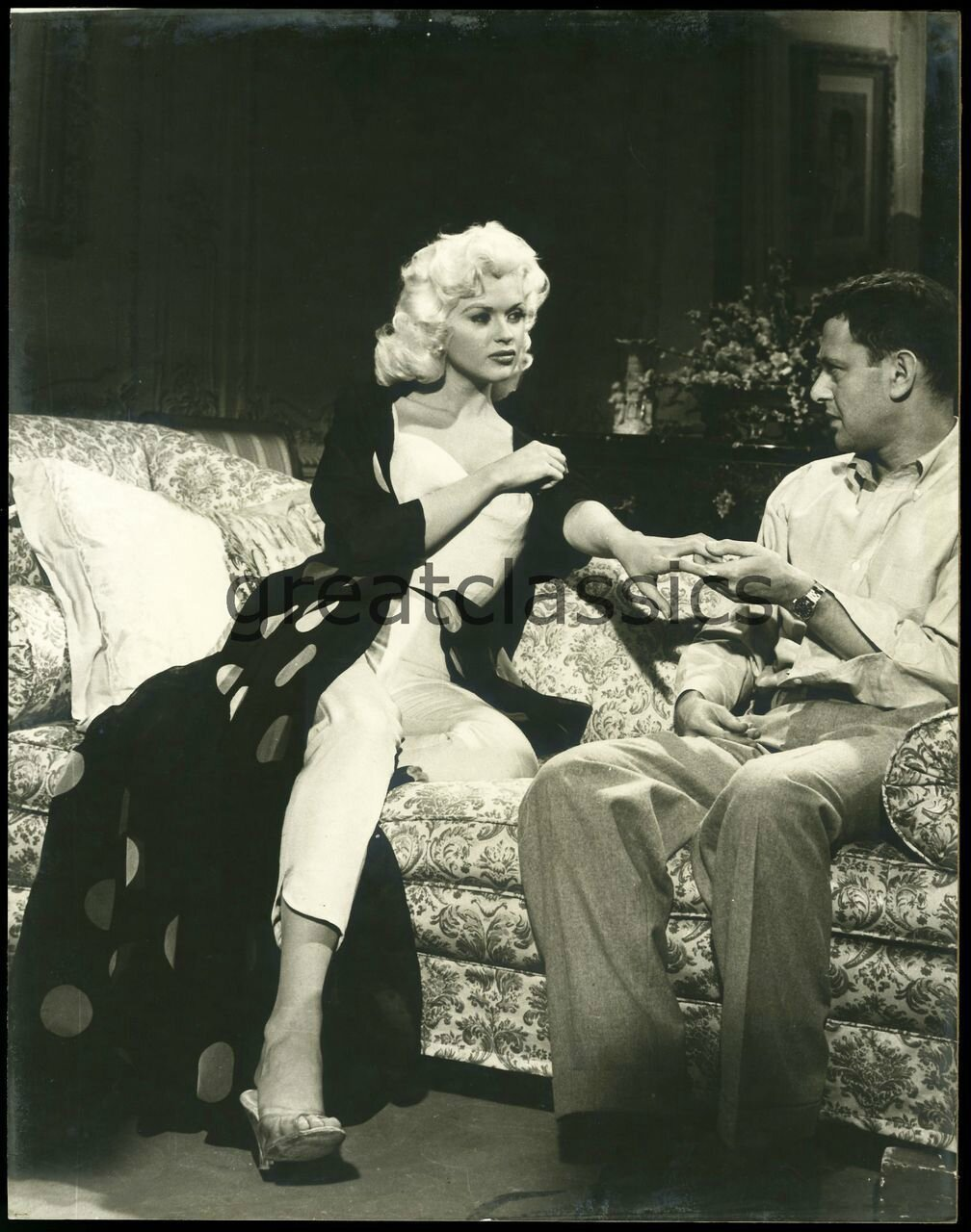 jayne-1957-film-will_success_spoil_rock_hunter-film-10-2