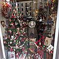 ♥ Magie de Noël ; La Villa Borghese ♥