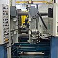 Bühler complète son offre avec la révision de machines à couler sous pression via brescia presse
