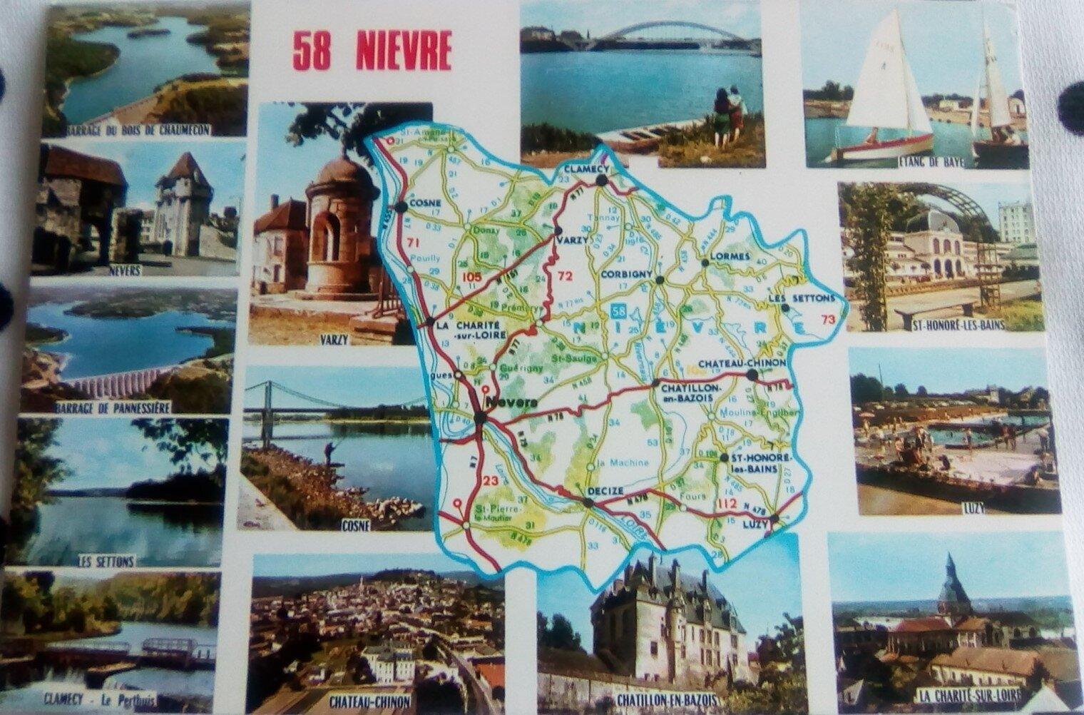 00 Nièvre