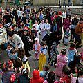 844 - Carnaval des écoles 2016