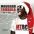 Moussier Tombola - Pompelup