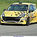 CC Circuit de Bresse 2015 M2_102