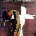 La chute de Dien Bien Phu vue de France par Philippe d'Hugues