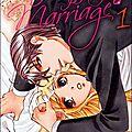 Typhon manga #77