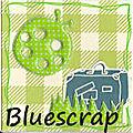 Bluescrap