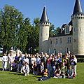 2006 Bordeaux