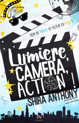 lumiere,-camera,-action