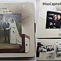 03 MissCapitelle92 box mai 2013