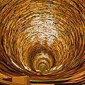 Concours: je vide ma bibliothèque!