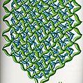 016_weave