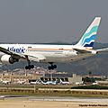 Euro Atlantic Airways