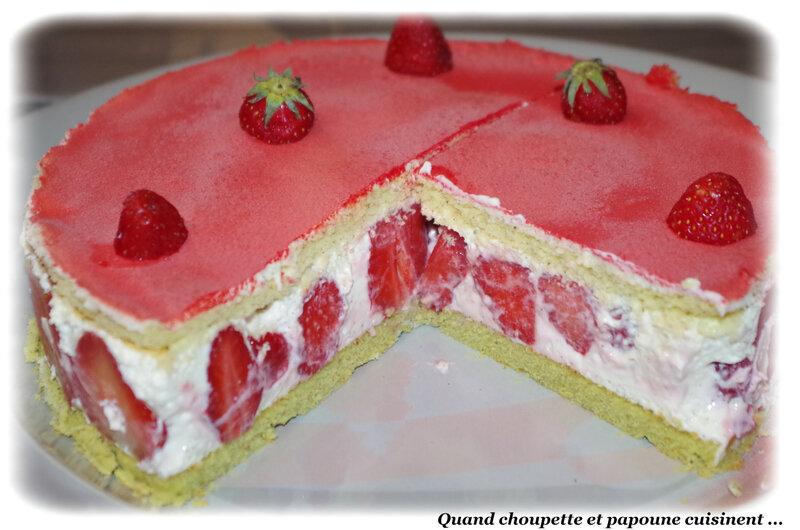 fraisier-5120