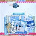Le bleu de l'ocean_ Lananou62