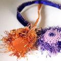 violette&potiron