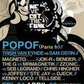 EL 04/04/08 We ve Got The Funk @ Caves de Cornillon