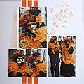 9---envolée-orange
