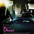 Les meilleurs films de 2011