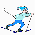 <b>Ski</b> de <b>fond</b>