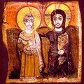 The%20Christ&StMina_jpg_jpg_jpg