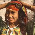 indigènes de la République