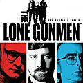 114. The lone Gunmen saison 1