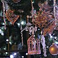 Dates des ateliers de décembre 2015