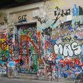 5 Bis <b>Rue</b> de <b>Verneuil</b>....