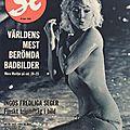 1962-06-28-se-suede