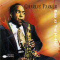 Charlie Parker - 1953-54 - Bird at The High-Hat (Blue Note)