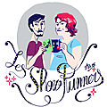 Découverte youtube #2 - les show runners