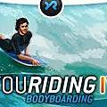 You riding bodyboarding : le test