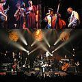 DIONYSOS - 21 Mai <b>2008</b> - Summum - GRENOBLE