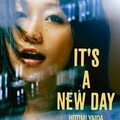 Hitomi Yaida - IT'S A NEW DAY