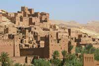 maroc-001