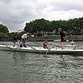 2011-06-19_volley_Aviron + Feneu_Aviron 013