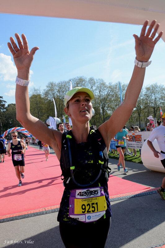 Annecy Marathon-2018-04-22_16-52-06_01