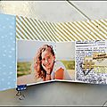 Mini Summer 2014 (10)