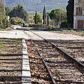 Trets (Bouches-du-Rhône - 13) 2