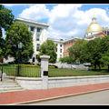 2008-07-26 - WE 17 - Boston & Cambridge 023