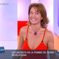 Valérie Du