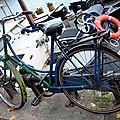 vélo quai de seine_0322