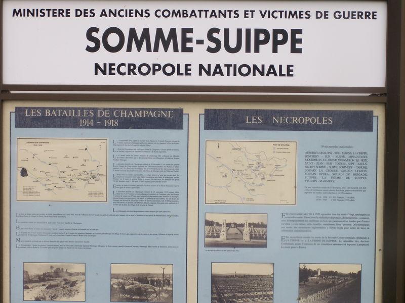 NN_Somme_Suippe_-_Panneau_Indicateur