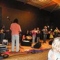 Le Bal Trad du 9 octobre 2010